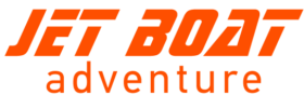 Jetboat-logo